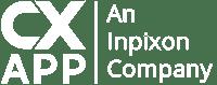 The CXApp, An Inpixon Company