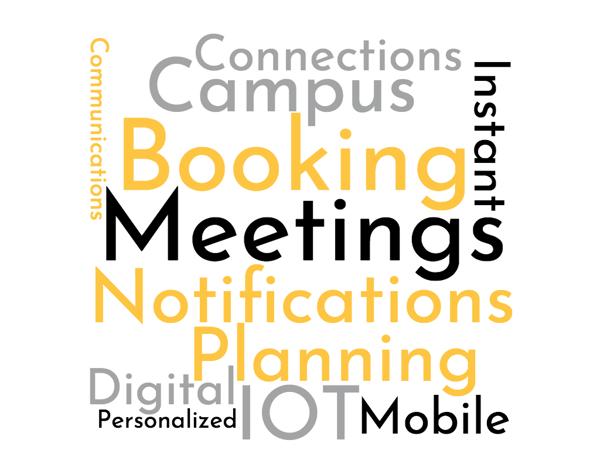 MeetingsLastWordCloud