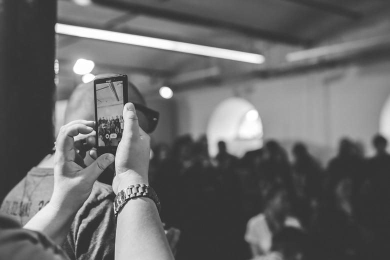 black-and-white-camera-event-6227