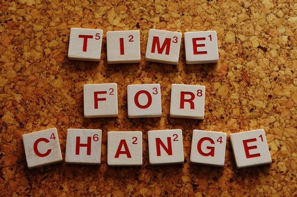 Digital Community Tech is Changing