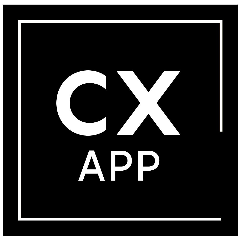 CXApp