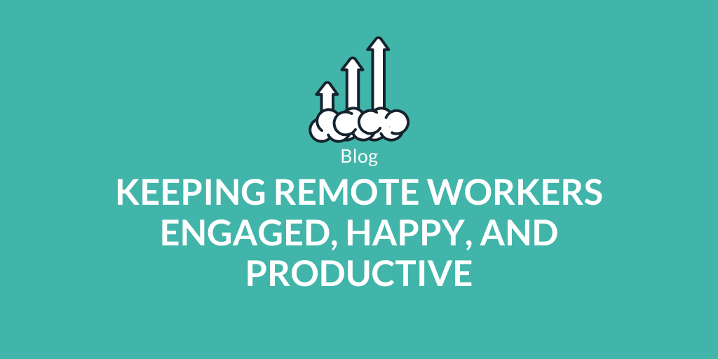 An Increase In Office App Usage While Working From Home (stats)