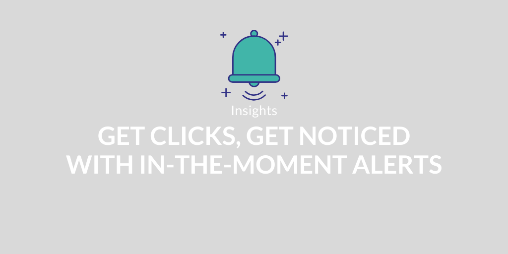 6 Tips for Sending Employee Notifications At Work