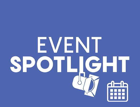 Event Spotlight: Getting Inspired in North Carolina
