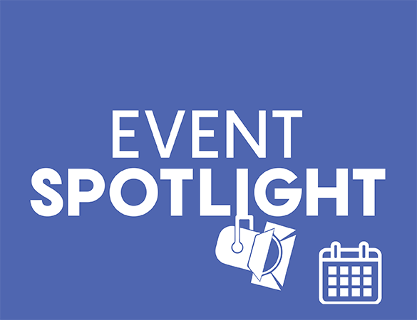 Event Spotlight: A Journey to Capitol Hill
