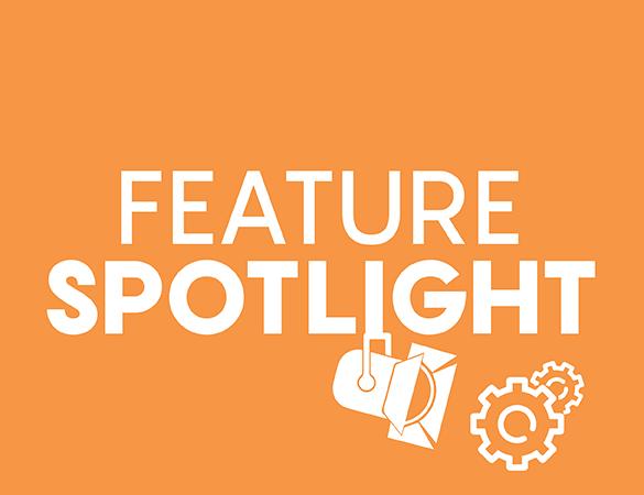 Feature Spotlight: Live Maps