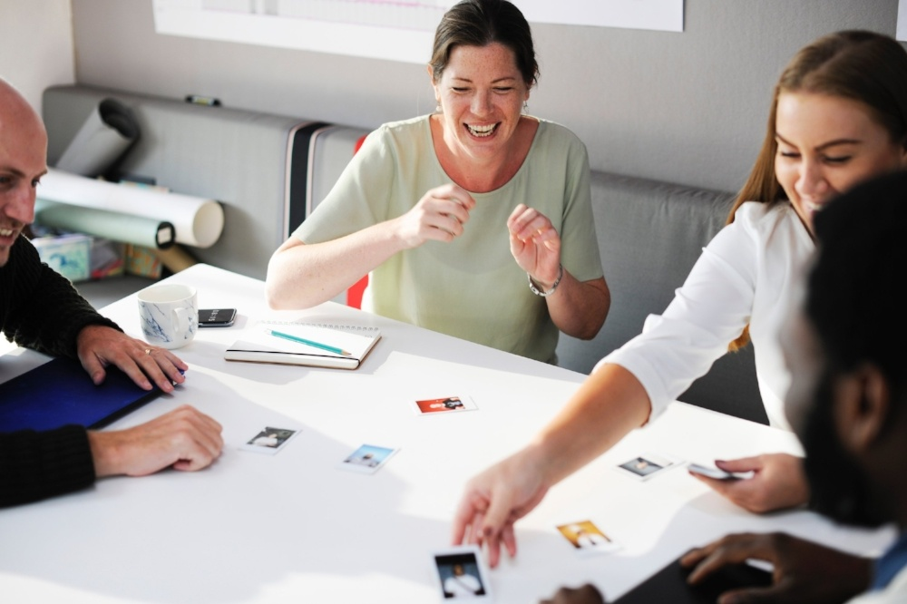 Want to Build Positive Customer Experience? Start with Your Employees
