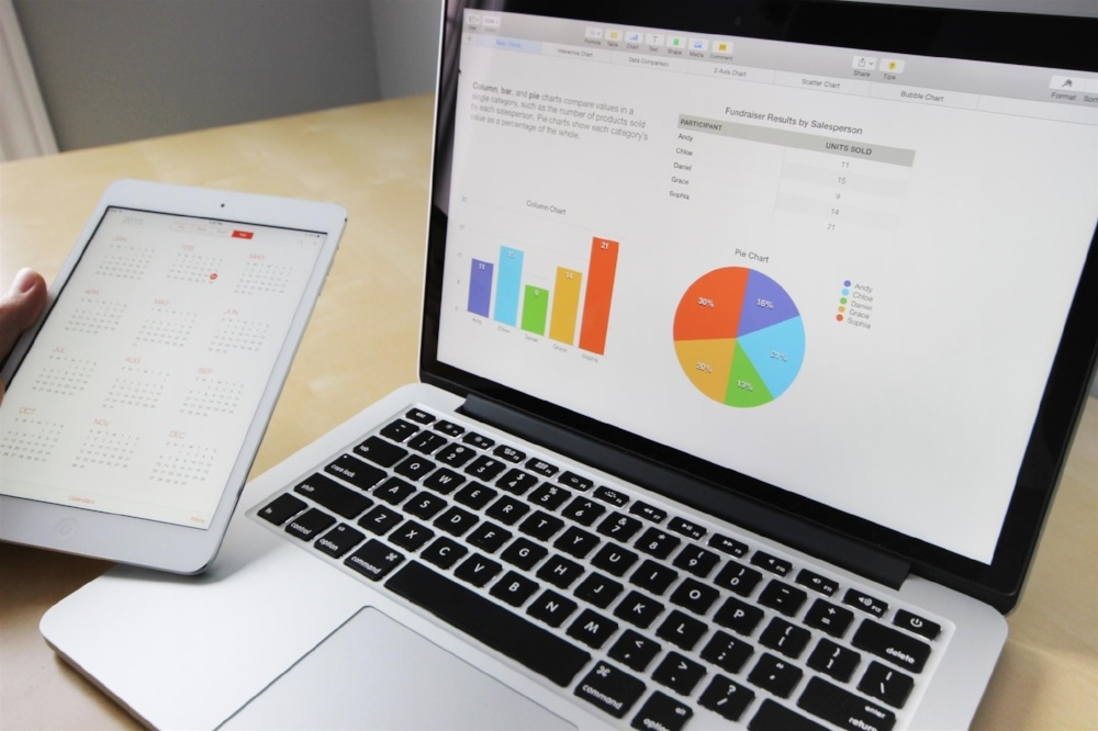 Metrics or Bust: The CX Insights You'll Need Most to Succeed