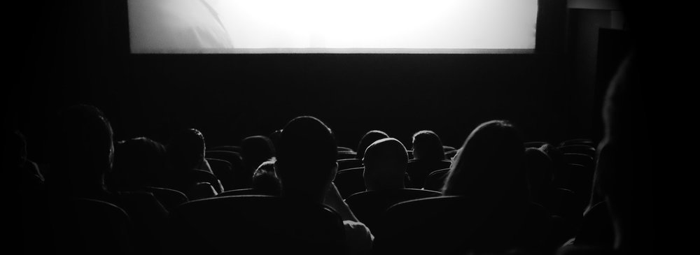 Your Story, On the Big Screen
