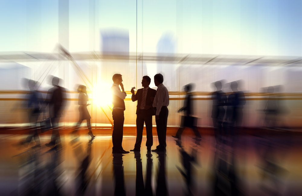 Adopting a Customer-First Approach to Business Decision-Making