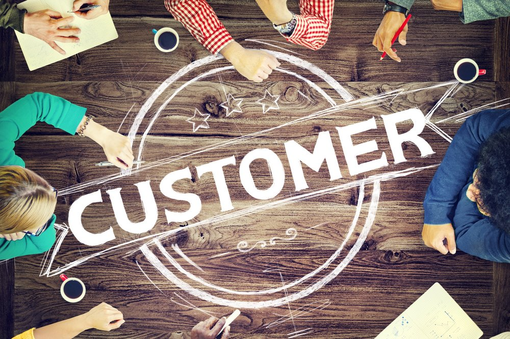 The Evolution, and Future of Customer Experience