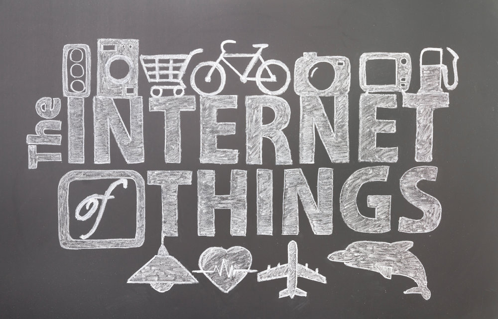 IoT and Me: A CX Approach to the Internet of Things