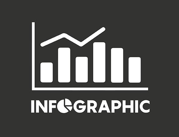 Infographic Icon-7