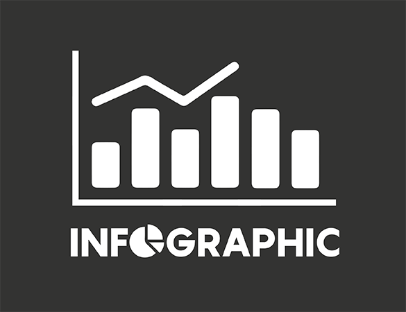 Infographic Icon-8