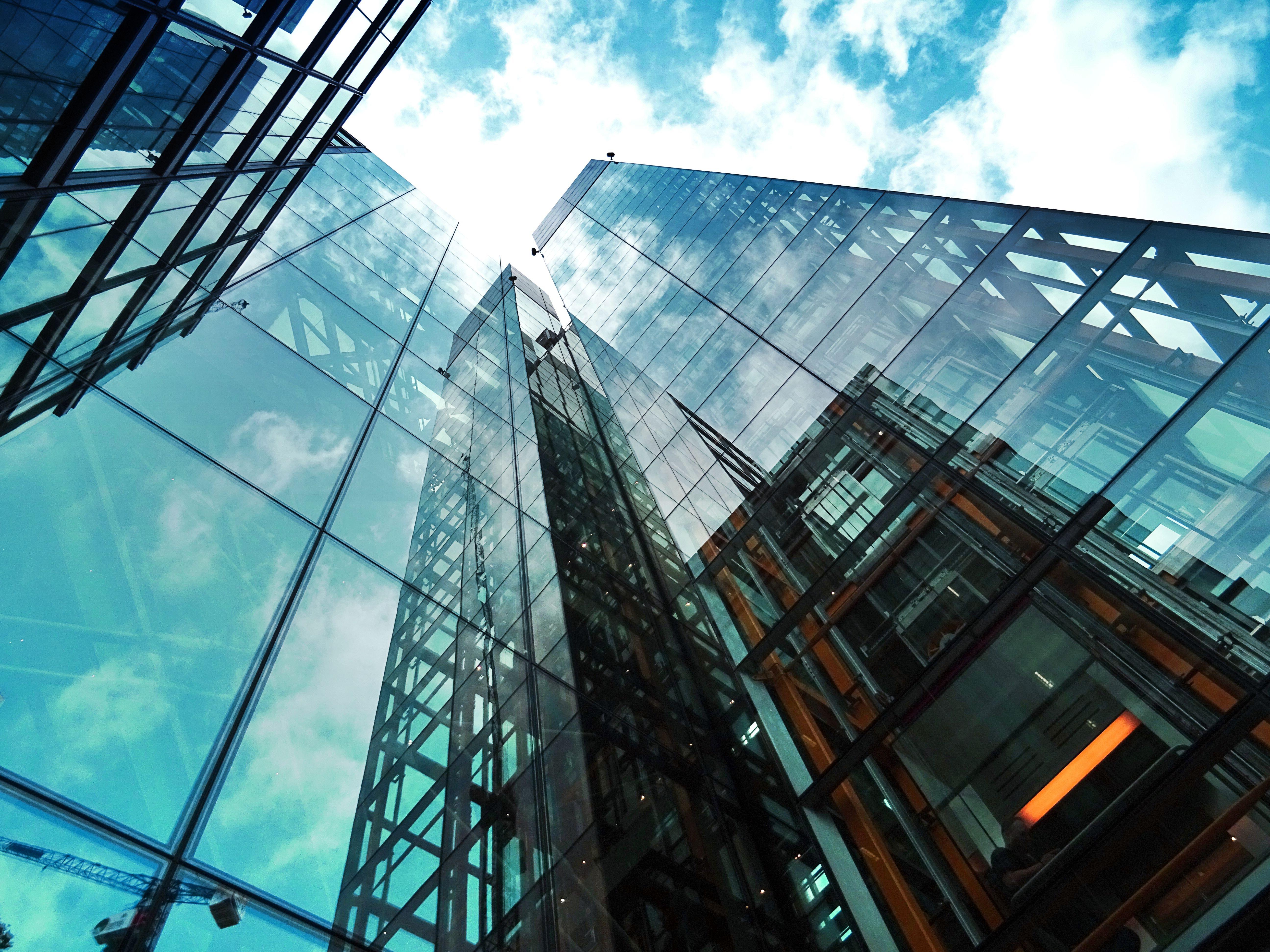 EBC Spotlight: Creating a 'Smart' Onsite Experience