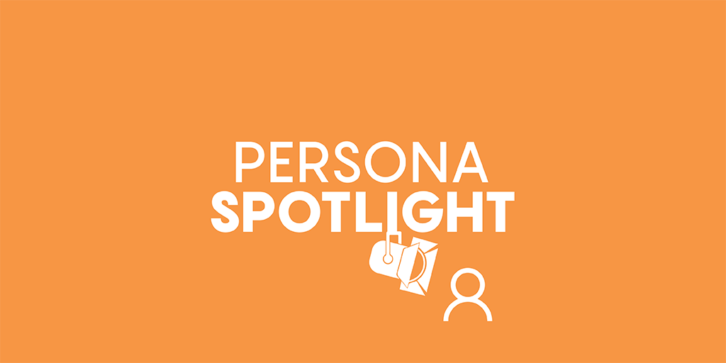 The CXApp Persona Spotlight: Employees and Mobile-First Experiences