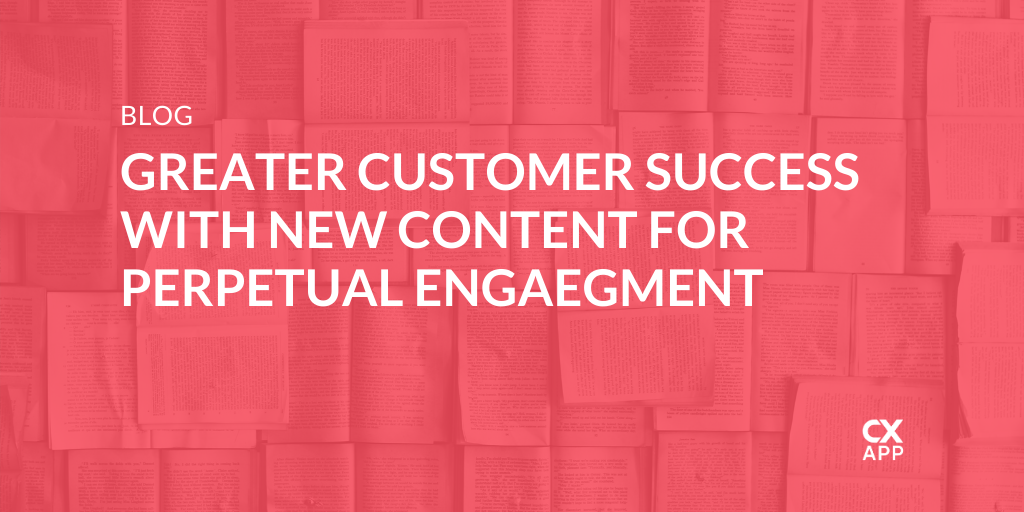Optimizing Your Outreach: Exploring New Content Types