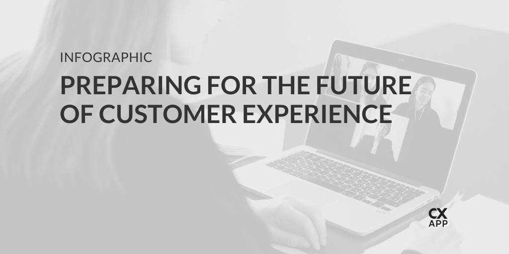 2020 Customer Experience Challenges and How To Address Them
