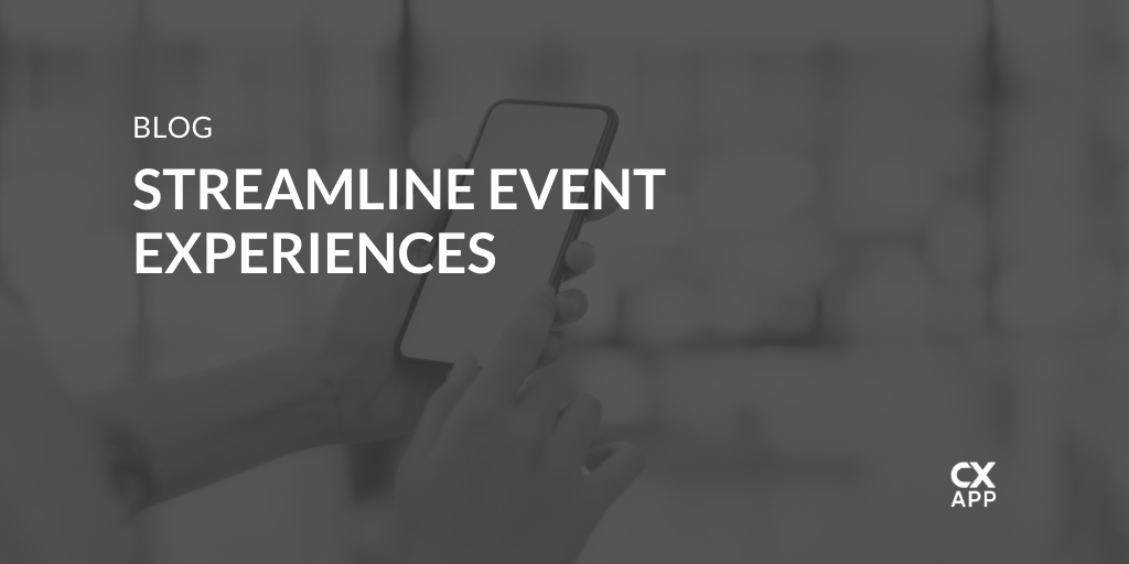 Meeting and Event Check-In Made Easy