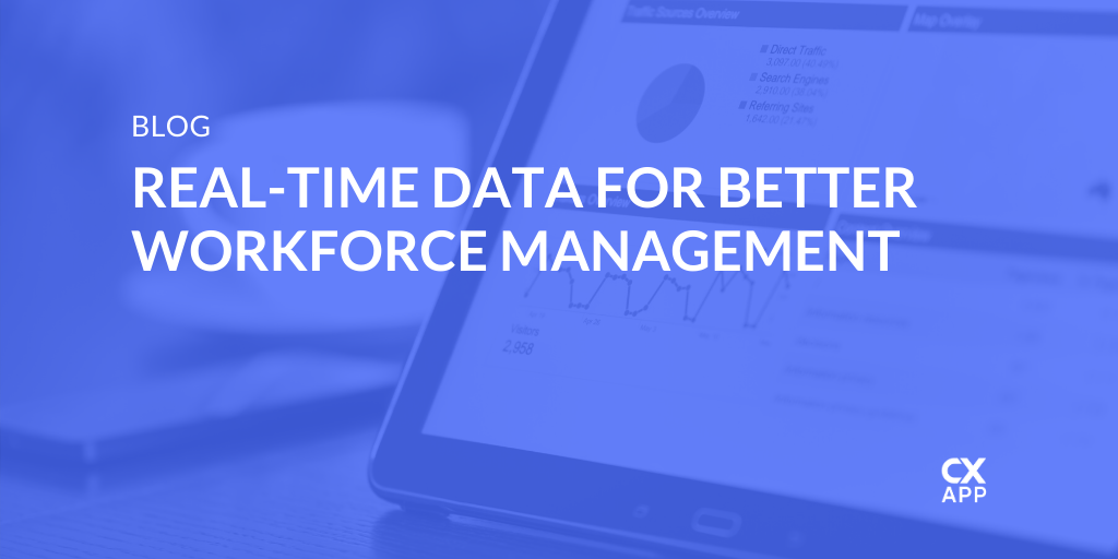 Occupancy Metrics Are Necessary For Safe Return To Work Strategies