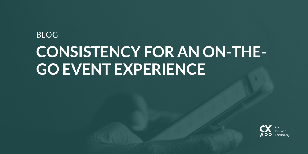What Does Hosting a 'Hybrid Event' Really Mean?