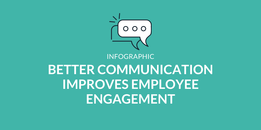 Internal Communication Stats & Trends To Consider
