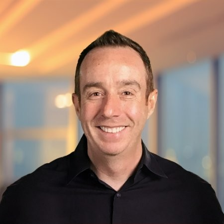 Leon Papkoff CEO