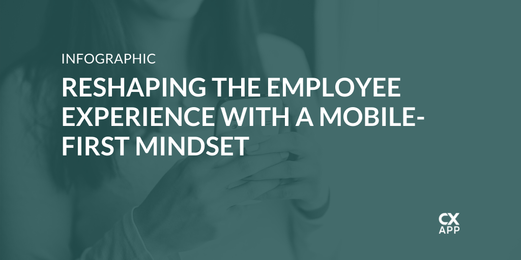 The Value of An Employee App