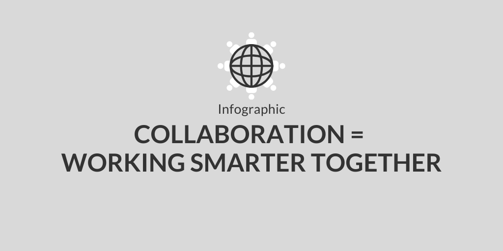 An Intelligent Ecosystem of Partners and Integrations