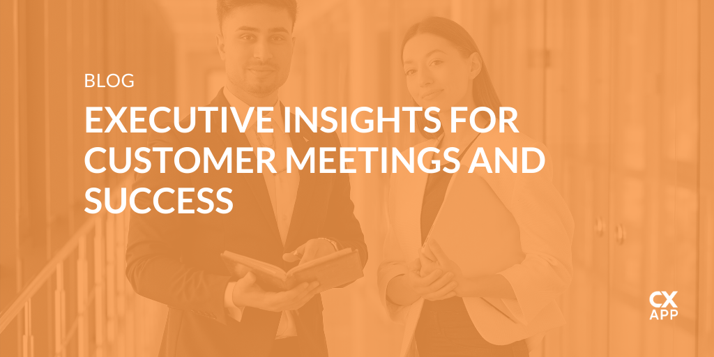 subject matter experts in meetings