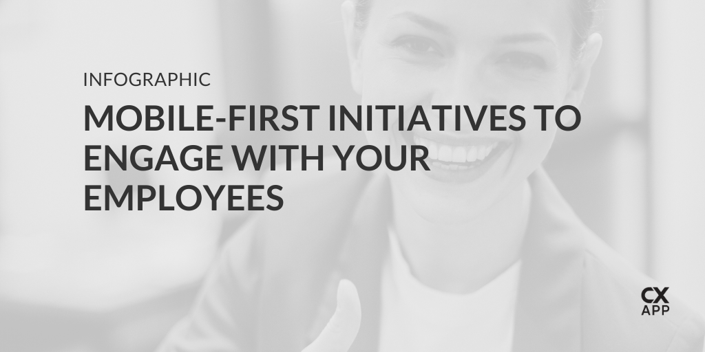 tips to boost employee experience